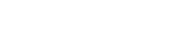 African-American Music in World Culture