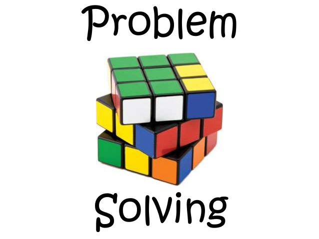 problem solving » Dome | Boston University