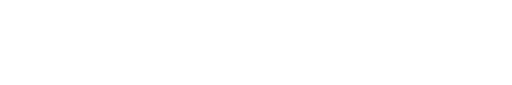 Conference on Financial Stability & Asset Management