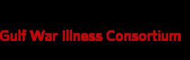 Gulf War Illness Consortium