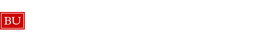 STEPP Lab for Sensorimotor Rehabilitation Engineering
