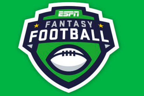 Wtbu Sports Fantasy Football Week 8 Power Rankings Wtbu Radio